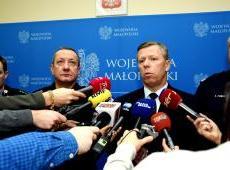 Wyniki kontroli escape roomów w Małopolsce